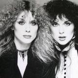 Favorite Tracks (70's Rock) 3