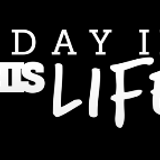 """Special Guests: Ryan Ordway and Franz Haase of """"A Day in This Life""""!"""