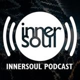 InnerSoul Music Podcast with Al Menos (May 2018)