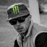 DJ Cris - trance mix 286