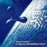 J.Bo Tape #8: LTJ Bukem & MC DRS - Essential Mix Live @ Cream - 25Aug1996