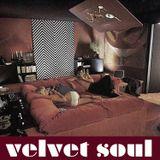 Velvet Soul
