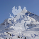 Winter Lounge Vol. 01