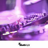 2014.6.28 DJ Keigo @The Bird