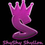 ShyShy 90s Inferno -2