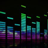 DJ Tiib-Style - Mix Electro, Clubbing & EDM (22-11-2018)