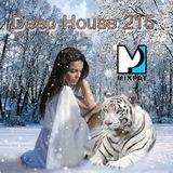 Deep House 215
