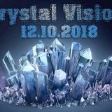ManaWizard at Chrystal Vision 2018