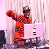 DJ NEO UNSTOPPABLE JUMP ELECTROHOUSE GINGER