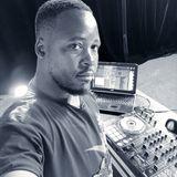 Ugandan Ballard Mix