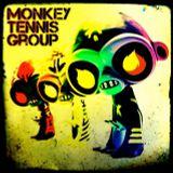 Monkey Tennis Guest Mix for allfm Breakbeat Show. Breakneck, BrettJayB, Linda B and Orangudan.