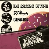 Funky Fever with Dj Marc Hype