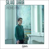 Silvio Daria - Promo-mix (House)