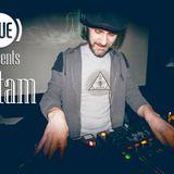 Cottam - LWE Presents (A Downer On A Dark Dank Day)