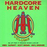 Hardcore Heaven Volume 5 CD2 Scott Brown