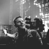 Murdock featuring MC Mota (Radar Records) @ Muziekcentrum Trix - Antwerpen (21.02.2017)