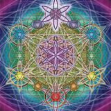 Love Light Harmony and Deepness 4 All