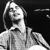Jackson Browne, A Collection: Vol. 1 The Early Years