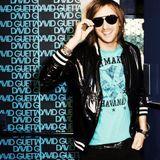 David Guetta - DJ Mix 343