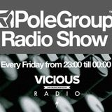 Exium vs Reeko - Pole Group Show