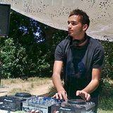 Ed Sirat - Mix 03/05/2012