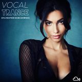 Vocal Trance (April 2017)