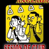 SESIÓN DE CLUB con RICARD ANGLADA #2 (29 Sep '12)
