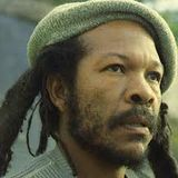 """Yabby You """"Chant Jah Victory"""" Extended Mixes Part 2"""