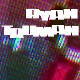 Ryan Truman - Podcast 168 - Underground House