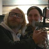 5 Songs We Can't Stop Listening To with Matt Berninger of The National and EL VY