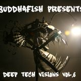 Buddhafish Presents Deep Tech Visions Vol.6