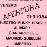 Arlecchino - DJ Lelli, Remember '78