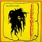 Israel Movements - 'Ina Roots + Truths' (1987 UK One Heart)