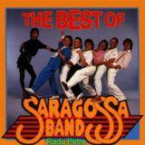 Saragossa Band - Megamix - Cele mai frumoase melodii...