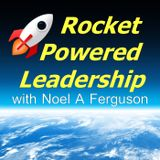 Episode 0003 - The Importance of Self-Awareness and the Un-importance of Self-Importance