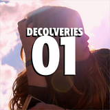 Decouveries E01 w/ A$AP Rocky | Freddie Gibbs |Ivan Ave | Little Simz | Med & Blu | Portico
