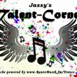 """Talent-Corner presents Emil Sorous"" by Jassy 12.04.2015 @ RauteMusik.FM/Trance"