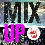 The Glitch Mob - Triple J Radio Australia Mix