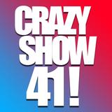 Crazy Show 41