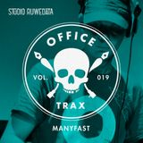 Office Trax 019: Manyfast