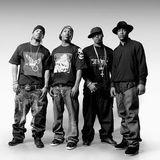 #ReloadedInTheMix: R&B Boy Bands