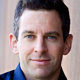 Sam Harris on the Science of Good and Evil