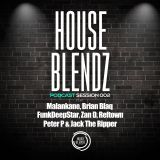 House Blendz GuestMix -002 by Malankane ) vo1 (2)