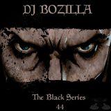 DJ Bozilla - The 80s 2k17