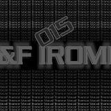 F&Firomix_015 (VocalTranceSet) by Umut Demirden