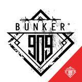 Marc Kane - BUNKER 909 Promo