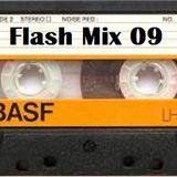 Flash Mix 09