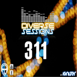 Ignizer - Diverse Sessions 311 ENRRY SENNA Guest Mix