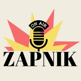 Zapnik du 18 mars - Quatuor à vent
