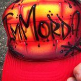 ImMordal Remix #1